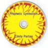 Prophetic Symbolism (Audio CD)